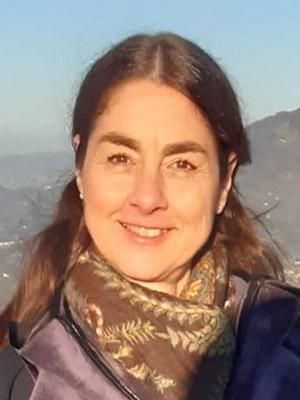 Sibylle Lustenberger